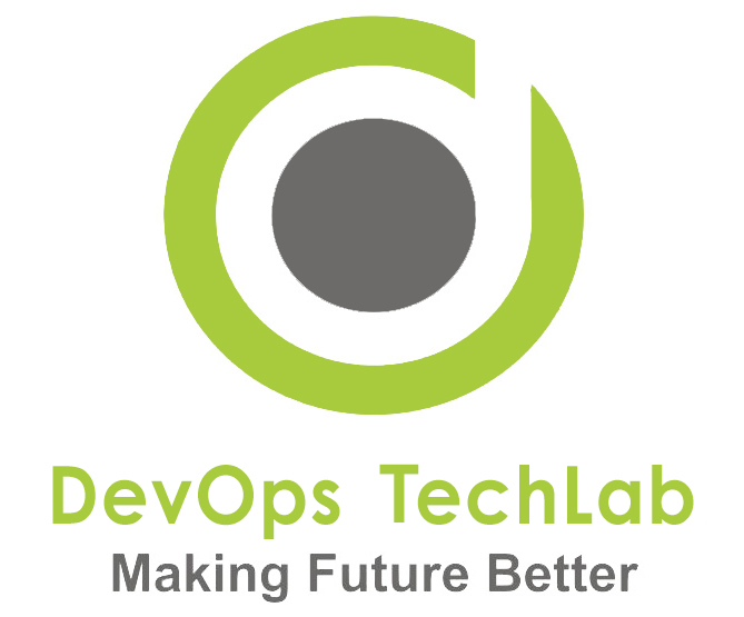 RHCE - DevOps TechLab (Formerly DevOps Service)
