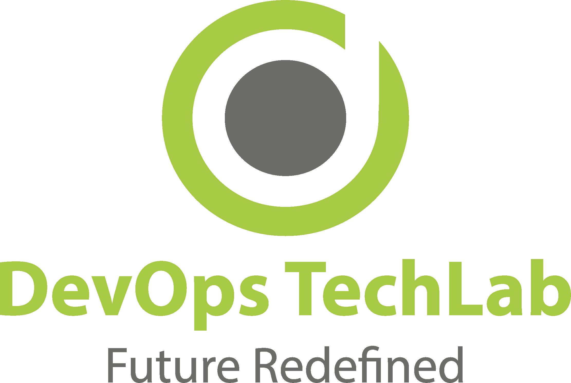 DevOps TechLab
